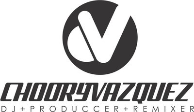 Choory Vazquez - TAKE OFF (Original Mix)