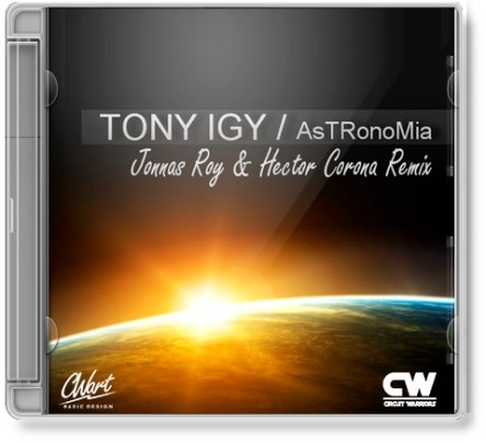 Tony-Igy-Astronomia-Original-Mix