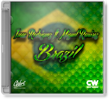 brazil-population-2013-300x199