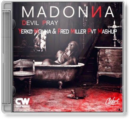 Devil Pray by Madonna Art Vision.jpg-738460