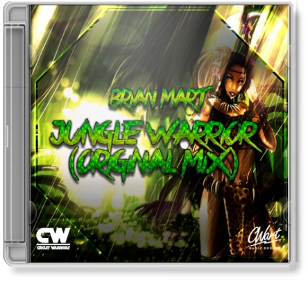 jungle_warrior-1433876