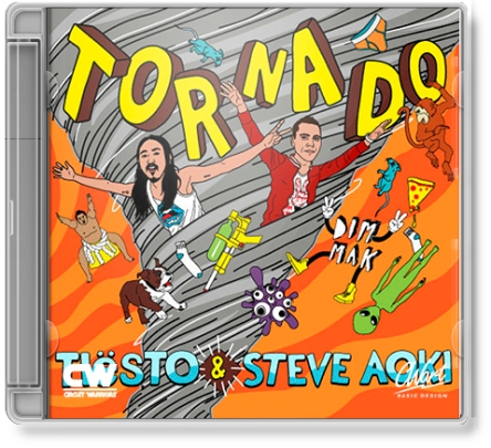 Tiesto-Steve-Aoki-Tornado