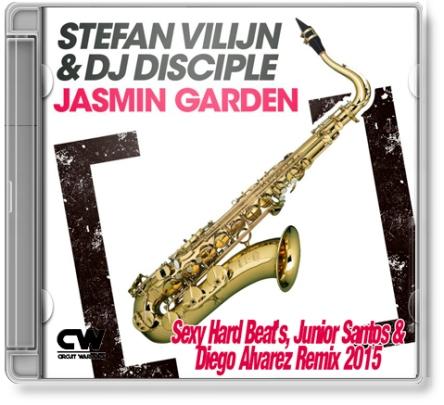 1292316136_stefan-vilijn-dj-disciple-jasmin-garden