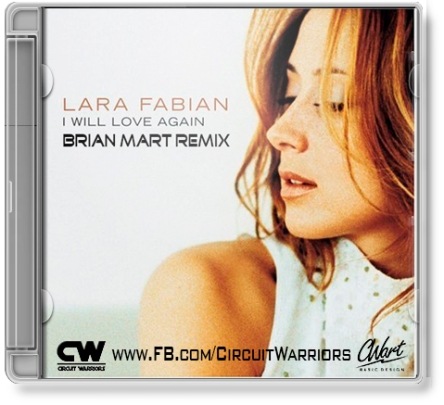 Lara-fabian-i-will-love-again