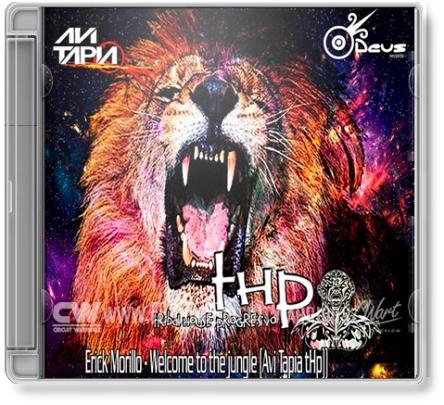 artworks-000123272252-l6ve12-t500x500