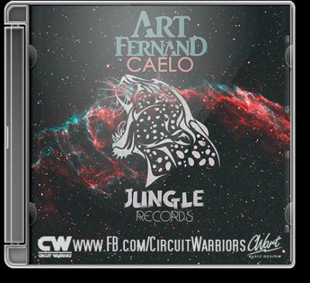 AUDIO_cd