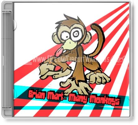 nerd-monkey