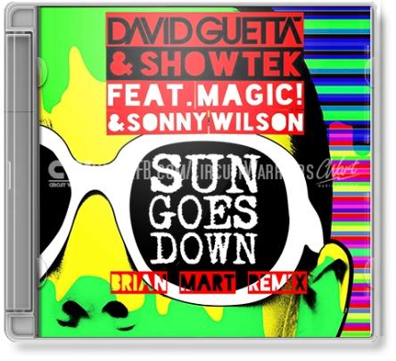 Sun_Goes_Down_-_David_Guetta