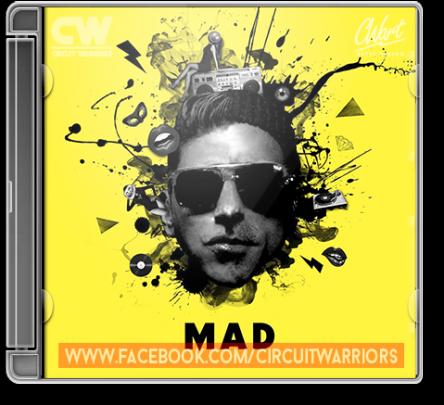 AUDIO_cd.png