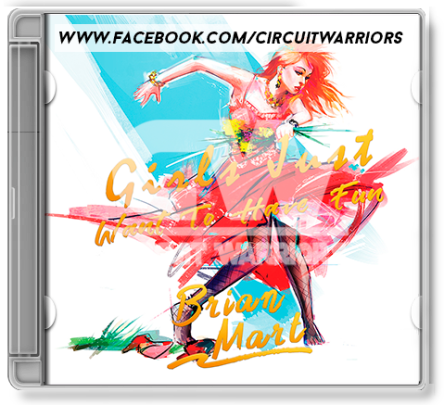 Audio_CD_Cover.png